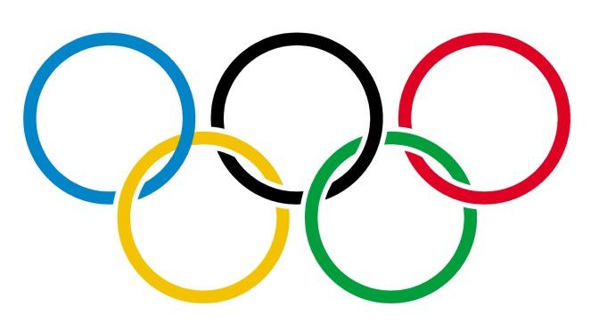 Olympic Planning…