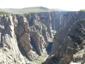 Chasm View