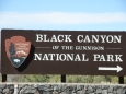 Another National Park I can mark off my list!