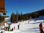snowyrange
