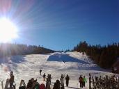 snowyrangeterrainjump