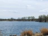 Lake Ladora